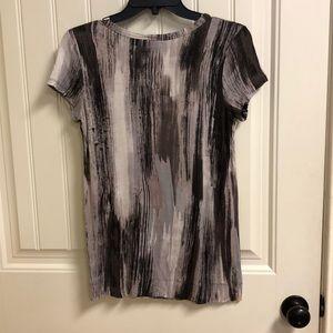Simply Vera Vera Wang Tops - Simply Vera Wang Shirt